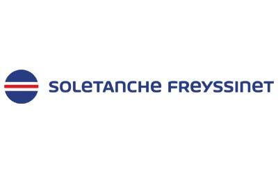 GRUPO-SOLETANCHE-FEYSSINET