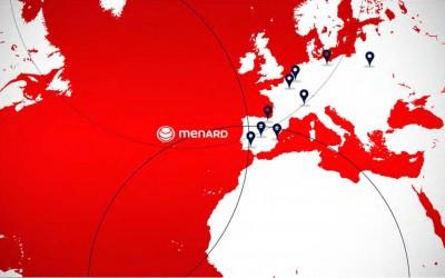 menard_donde_estamos