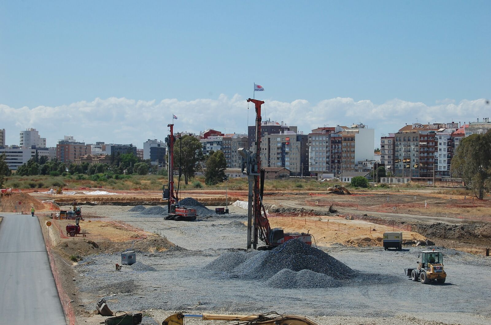 Estación-de-Huelva