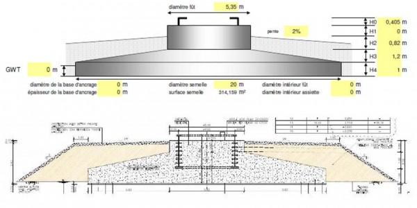 base parque eolico menar