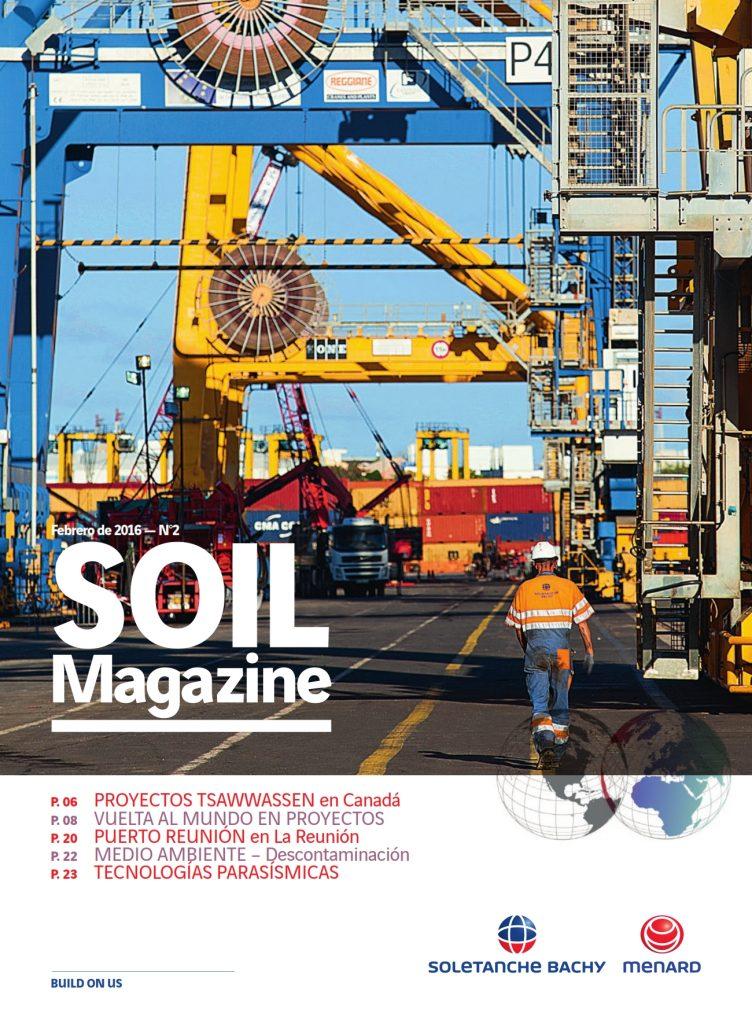 SOIL_MAG - No2FEV16 - ESP - BD