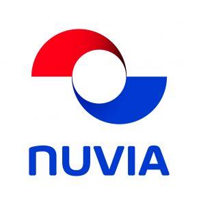 nuvia-ingenieria-civil-nuclear-geotecnia