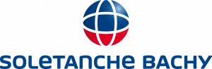 soletanche-bachy-cimentaciones-geotecnia-menard
