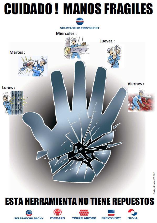 manos-fragiles