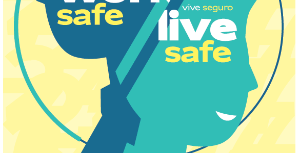 campaña_seguridad_safety_soletanche_freyssinet