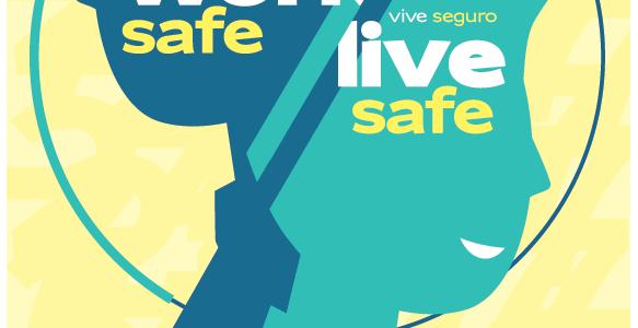 campaña_seguridad_safety_soletanche_freyssinet